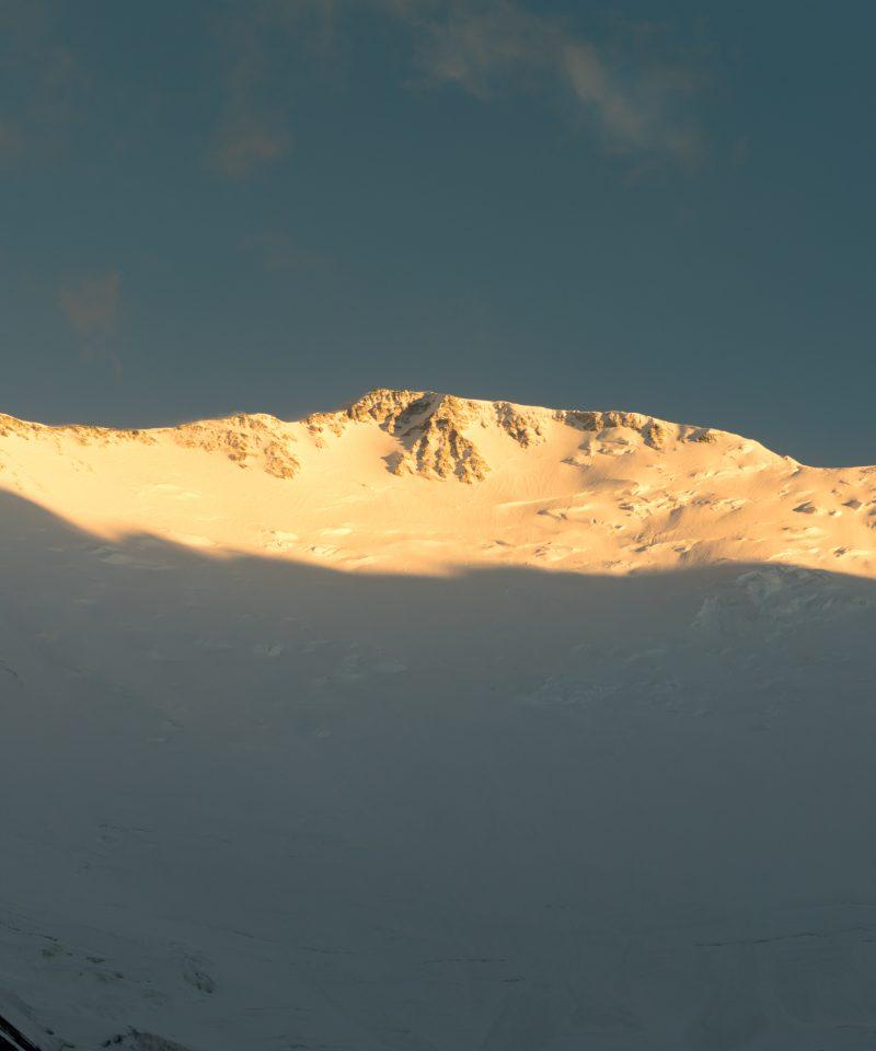 lenin-peak-expedition